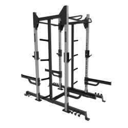 Torque 4 X 4' Siege Storage Rack - X1 Package