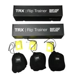 Torque Trx Package 3-2