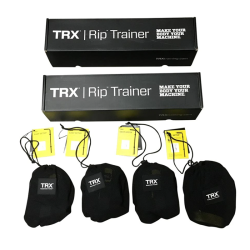 Torque Trx Package 4-2