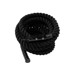 Torque Tank Tow Rope