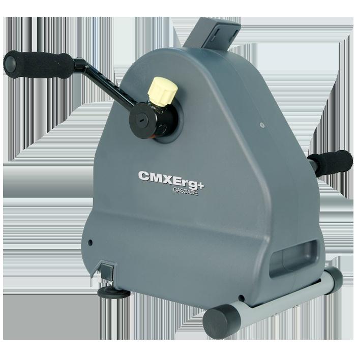 Cascade CMXERG+ Ergometer