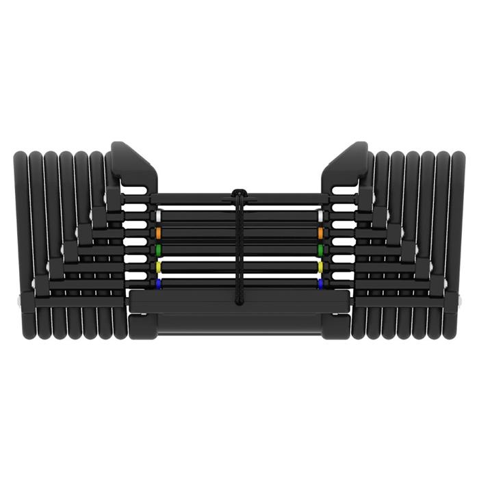 PowerBlock Pro 32 Set