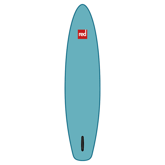 Red Paddle Co 11ft 3in Sport MSL SUP