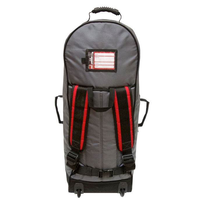 Red Paddle Co Board Bag 2.0