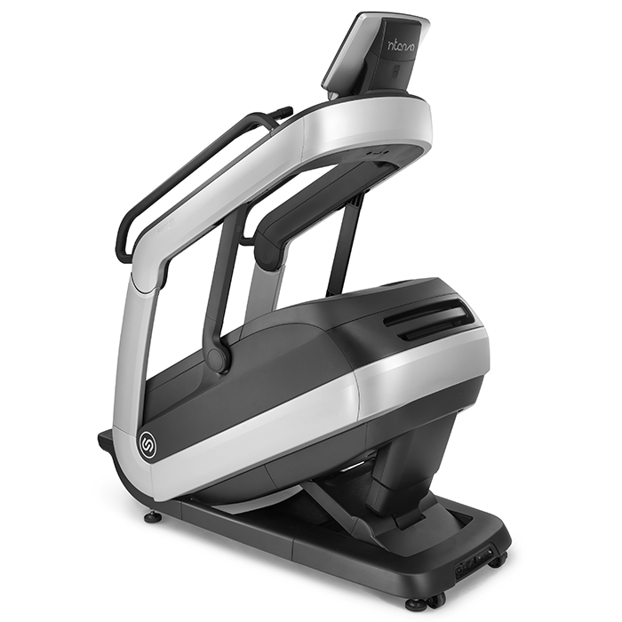 Intenza 550 Entertainment Escalate Stairclimber