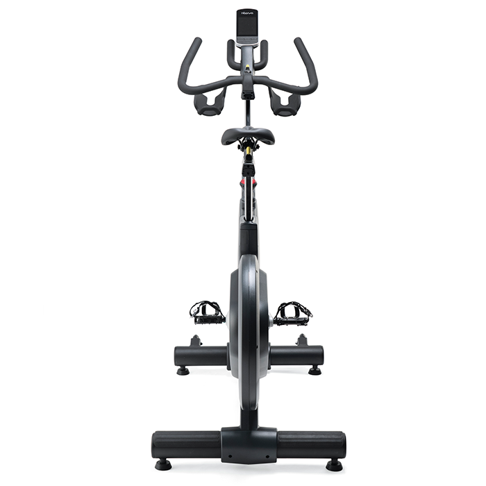 Intenza 550 GC Indoor Cycle with Console