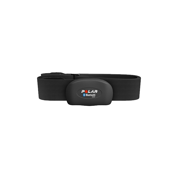 Polar H7 Hear Rate Sensor