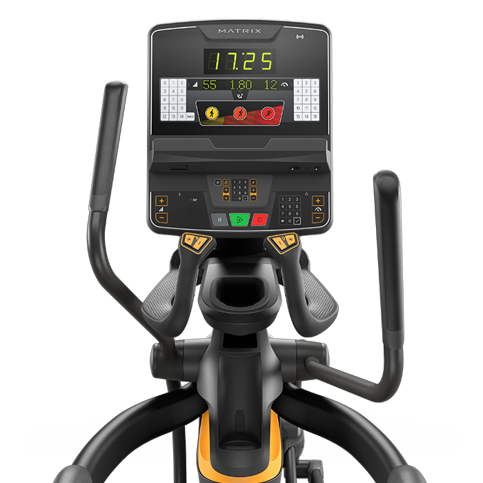 Matrix Performance GT LED Ascent Trainer