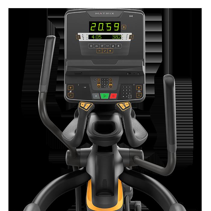 Matrix Performance LED Ascent Trainer