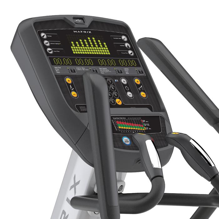 Matrix A3X Ascent Trainer