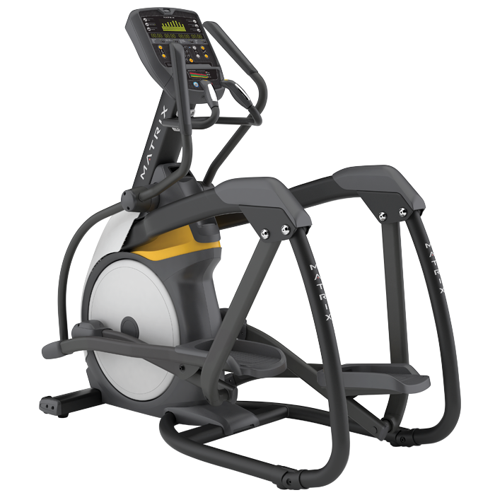 Matrix A3X Ascent Trainer