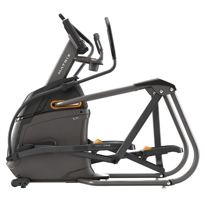 Matrix A50 Ascent Trainer with XIR Console