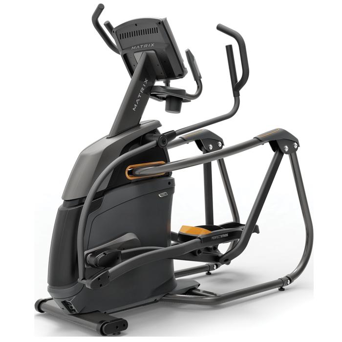 Matrix A50 Ascent Trainer with XIR Console