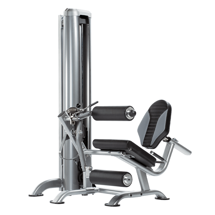 TuffStuff Apollo Leg Extension / Curl Station