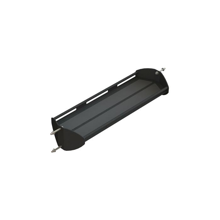 Torque Accessory Tray - X-Lab Attachment