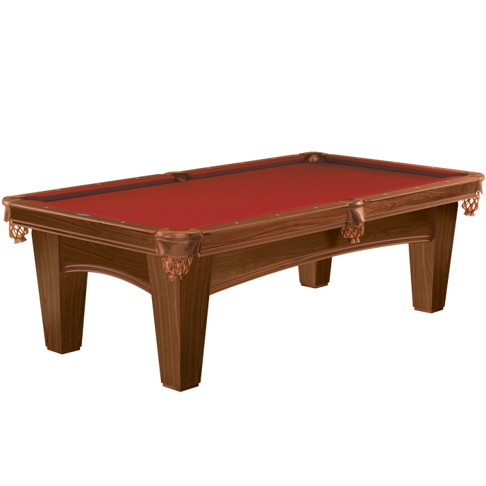 Leisure Bay Pool Table Parts Brunswick Pool Tables