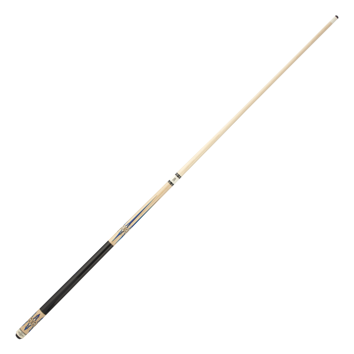Brunswick Smoke Series AR1 Cue