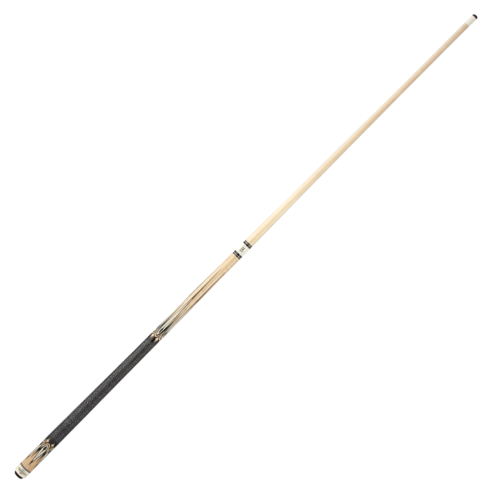 Brunswick Smoke Series SC1 Cue