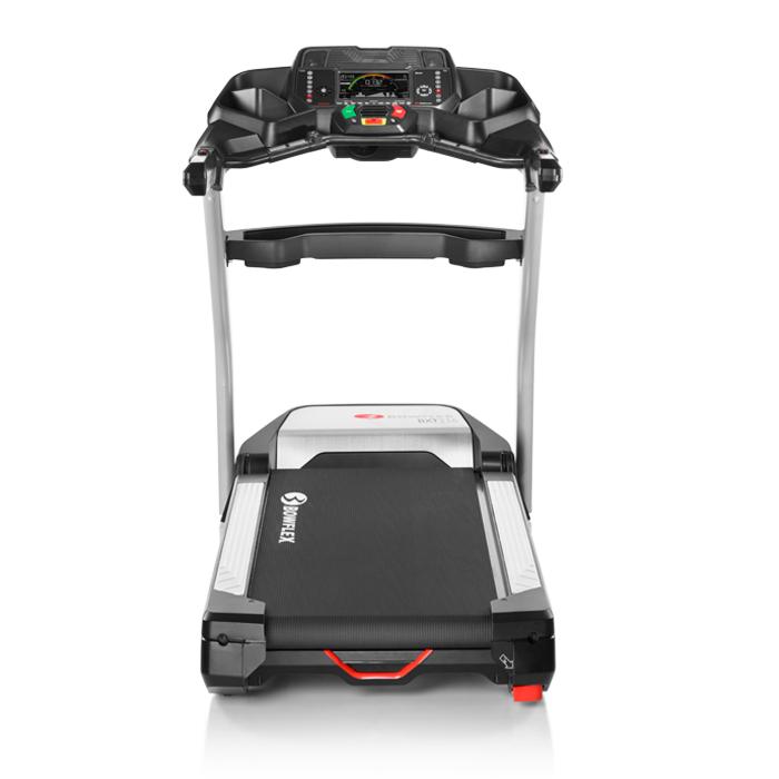 Bowflex T216 Treadmill