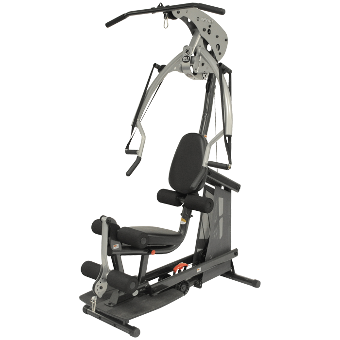 Inspire Fitness BL1 Body Lift Gym