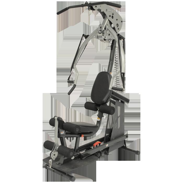 Inspire Fitness BL1 Body Lift Gym