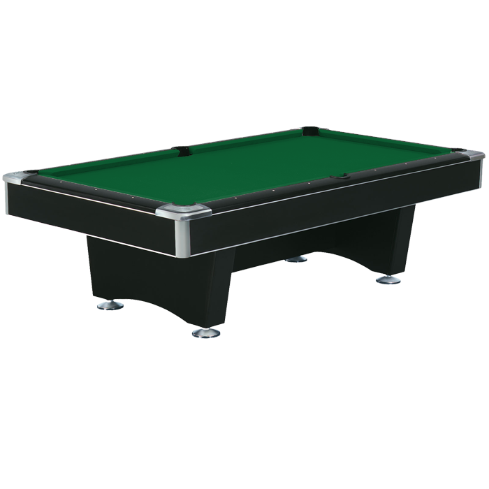 Brunswick Centurion 8 ft Pool Table