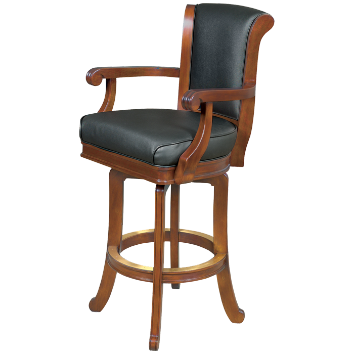 Brunswick Bar Stools & Chairs