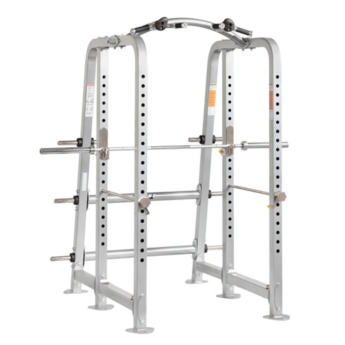 Hoist CF-3364 Power Cage
