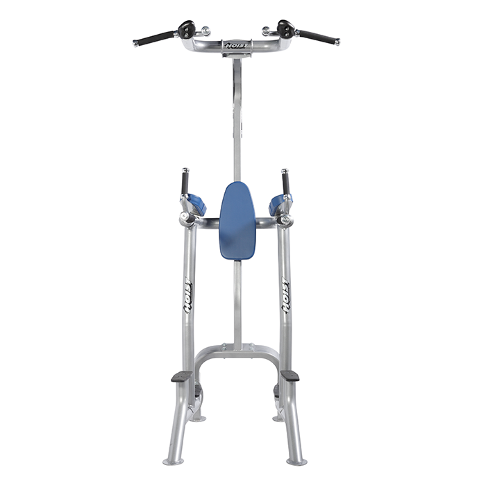 Hoist CF-3962 Fitness Tree