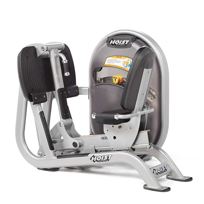 Hoist CL-3403 Leg Press