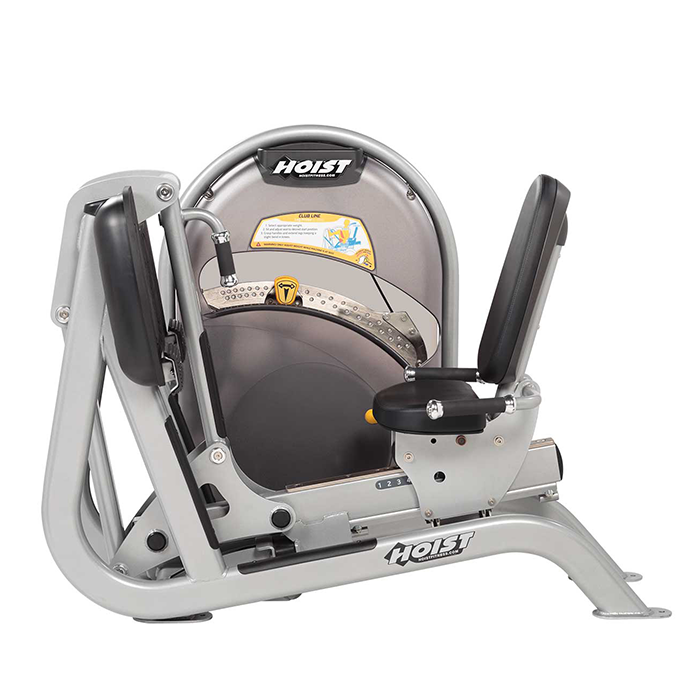 Hoist CL-3403 Leg Press