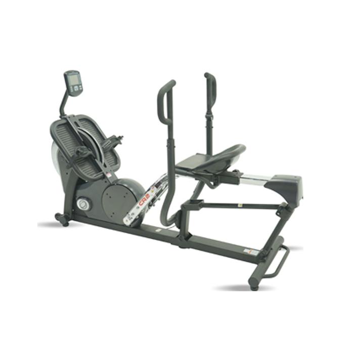 Inspire Fitness CR2.1 Cross Rower