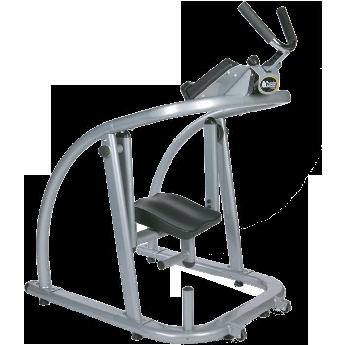 ab coaster machine