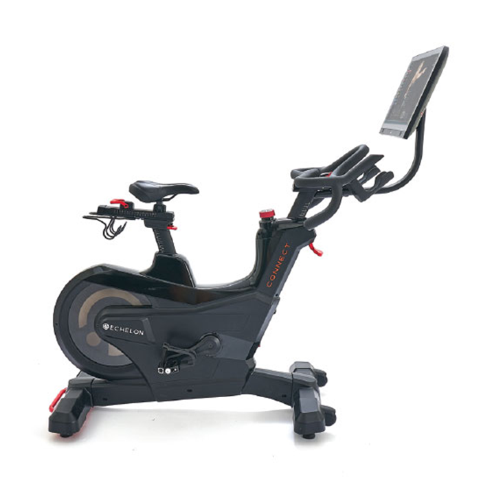 Echelon Connect Bike EX-PRO