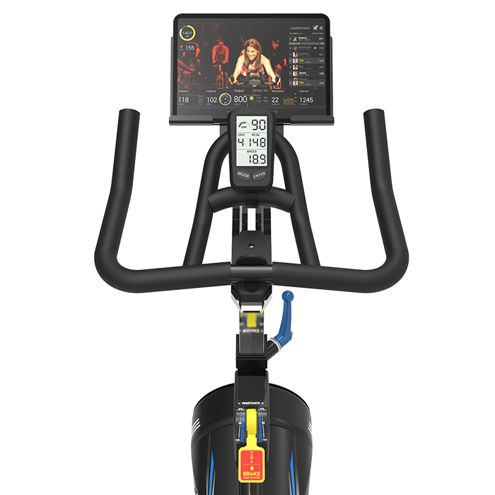 Horizon Elite IC7.9 Indoor Cycle