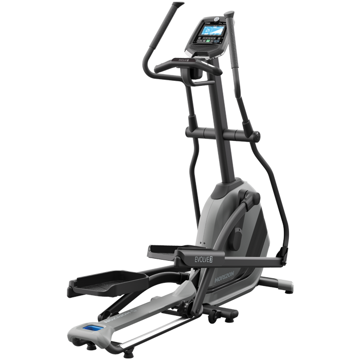 Horizon Evolve 3 Elliptical