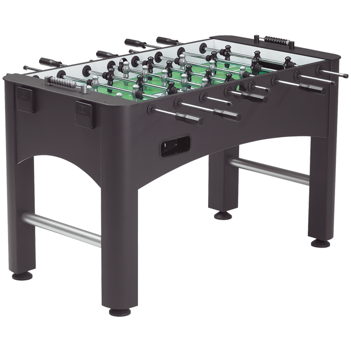 Brunswick Contender Kicker Foosball Table