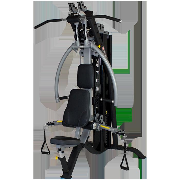 Batca Fusion FZ-2 Optional Cable Arms