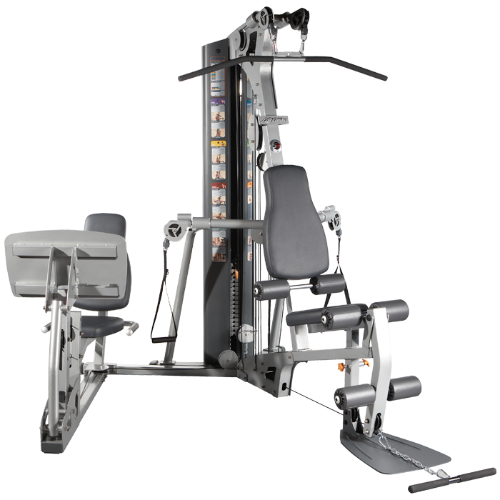 Tricep Pushdown Machine Seated Tricep Quot Pushdown Quot