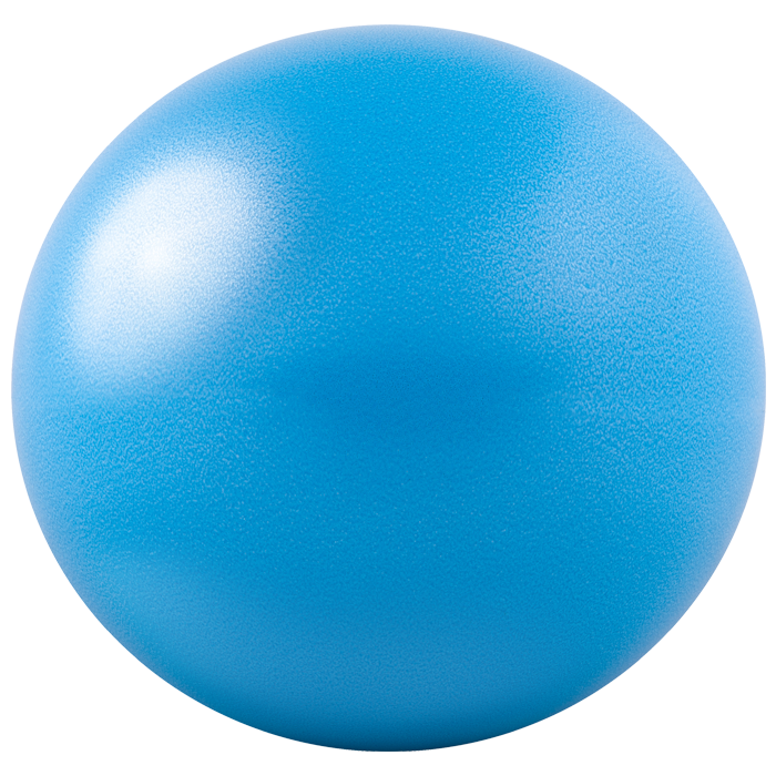 GoFit Core Ab Ball