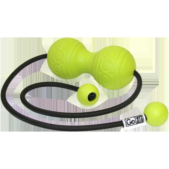 GoFit Trigger Ball²
