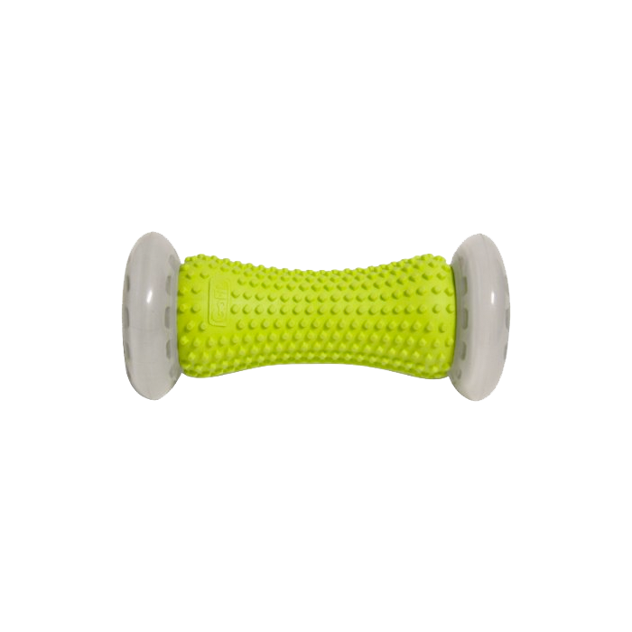 GoFit Foot & Hand Massage Roller