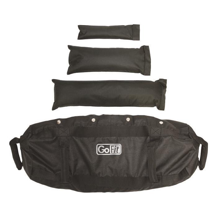 GoFit Extreme Sand Bag