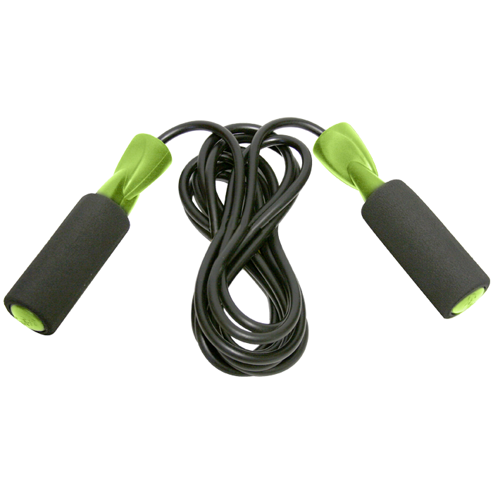 GoFit Speed Jump Rope