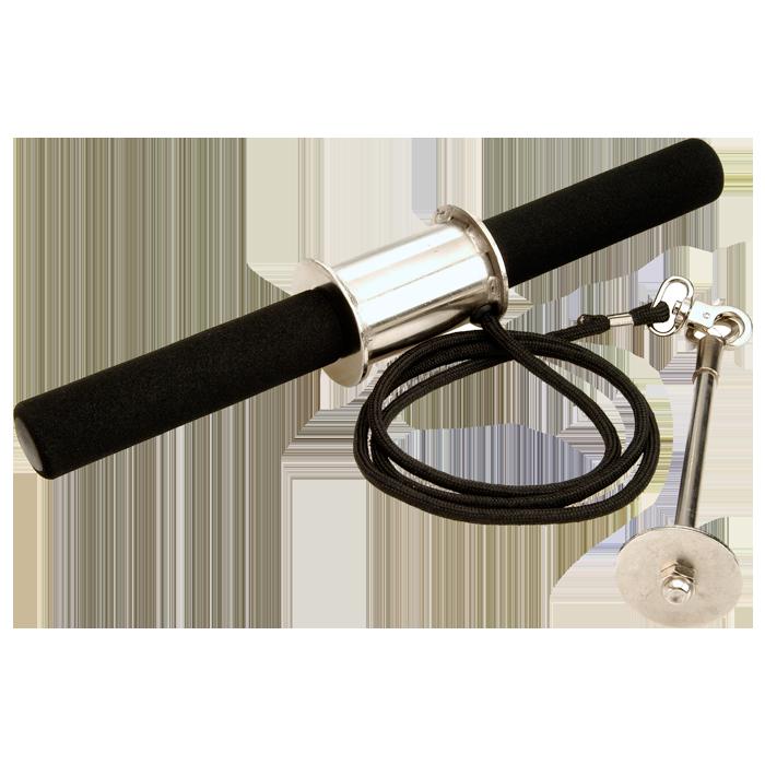 GoFit Wrist & Forearm Blaster