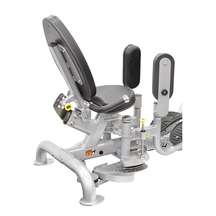 Hoist HD-3800 Inner Thigh-Outer Thigh