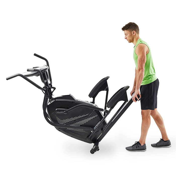 Horizon Peak Trainer HT5.0