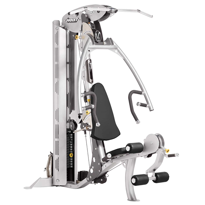 Hoist V1 Elite Home Gym