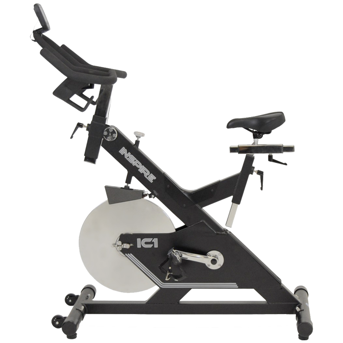 Inspire IC1 Indoor Cycle