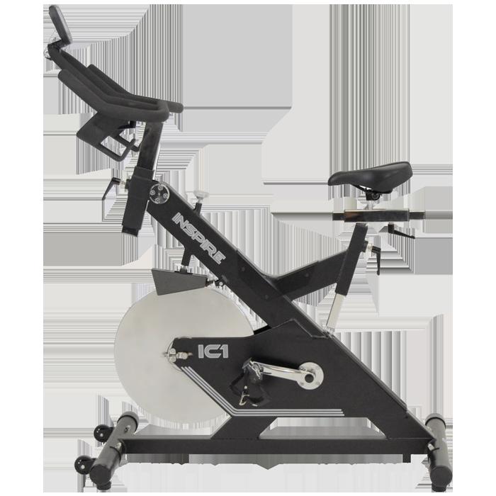 Inspire Fitness IC1 Indoor Cycle - Floor Model